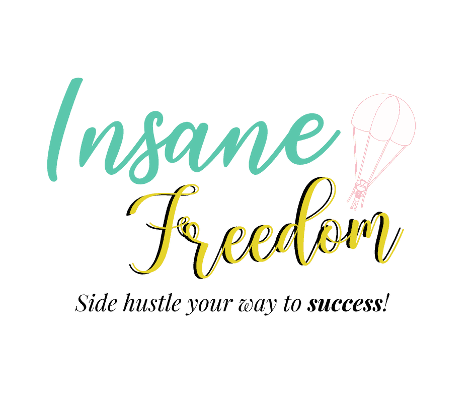 The ONLY Personal Finance Tool You Need In 2019 - Insane Freedom